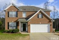 801 Clatter Avenue Wake Forest NC, 27587