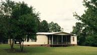 204 Cox Ave Moultrie GA, 31768