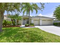 6709 70th Court E Bradenton FL, 34203