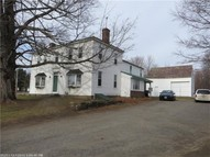11 Readfield Rd Manchester ME, 04351