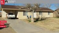 570 Virgin St Bunkerville NV, 89007