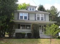 504 Bedford St Clarks Summit PA, 18411