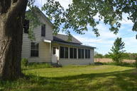 3615 Buffalo Road Galien MI, 49113
