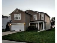 8183 South Firefly Drive Pendleton IN, 46064