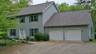 79 Raspberry Ridge Eagles Mere PA, 17731
