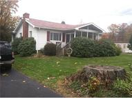 1395 Rt. 217 Derry PA, 15627