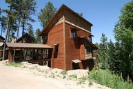 21174 Gilded Mountain Road Lead SD, 57754