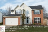 5067 Fitch Dr Sheffield Village OH, 44054