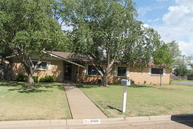 1000 Holliday Plainview TX, 79072