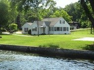 5201 East Lake Shore Drive Wonder Lake IL, 60097