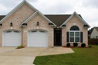 2317 B Dovedale Drive Greenville NC, 27834