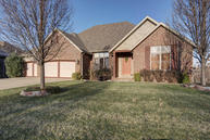 4831 South Montrose Place Springfield MO, 65810