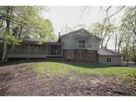 6350 Baycliffe Road Excelsior MN, 55331