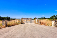 000 Country Road 202 Sonora TX, 76950