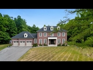 8463 Twiss Road Campbellville ON, L0P 1B0