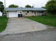 69 S Front Street Whiteland IN, 46184