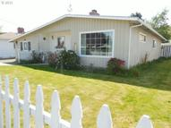 1902 E 12th St The Dalles OR, 97058