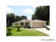 1306 Shadow Path Dr Port Orange FL, 32128