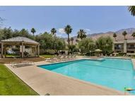 1150 East Palm Canyon Drive 55 Palm Springs CA, 92264