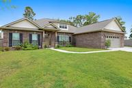 1112 Meadowlark Cv Ocean Springs MS, 39564