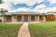 5005 Middleton Circle The Colony TX, 75056