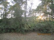 0 Galley Ln, Lot 814 Saint Marys GA, 31558