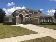 2892 Majestic Isle Dr Clermont FL, 34711
