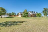 8304 County Road 6100 Shallowater TX, 79363
