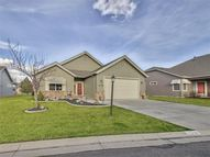2326 N Bent Grass Lane Meridian ID, 83646