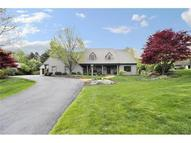 1821 Woods Hollow Lane Allentown PA, 18103