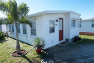 219 Liberty Lane Melbourne Beach FL, 32951