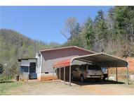25 Laurel Cove Road Leicester NC, 28748