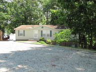 10 Fisherman'S Cove - Upper Clarksville VA, 23927