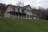 184 Sand Rock Road Lewistown PA, 17044