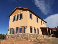505 County Road B31a Ribera NM, 87560