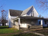 502 N Indiana St. Delphi IN, 46923