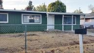 19368 Lucille St Anderson CA, 96007