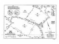 0 Currier Street/Lone Goose Road Rd South Hampton NH, 03827