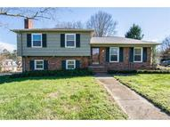 6901 Old Forge Drive Charlotte NC, 28226