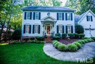 1033 W Sterlington Place Apex NC, 27502