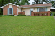 24 Brown Avenue Daleville AL, 36322