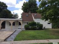 58 Coppersmith Rd Levittown NY, 11756
