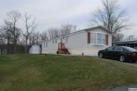 19 Rays Drive Newville PA, 17241