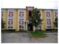 10831 Windsor Walk Dr #1101 Orlando FL, 32837
