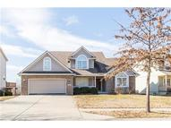 13306 Redwood Lane Smithville MO, 64089