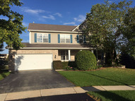 406 Mulberry Court Lake Villa IL, 60046