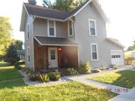 1302 S Harrison Alexandria IN, 46001