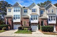 5478 Crescentview Parkway Raleigh NC, 27606