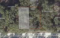 Lot 27 475th Ave Old Town FL, 32680