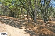 Parcel 2 Long Gulch Ranch Groveland CA, 95321